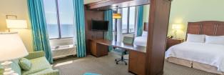 Beachfront-Double-Queen-Studio-Hampton-Inn-and-Suites-Orange-Beach-AL