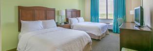 Double-Queen-Standard-2-Hampton-Inn-and-Suites-Orange-Beach-AL