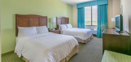 Double-Queen-Standard-2-Hampton-Inn-and-Suites-Orange-Beach-AL