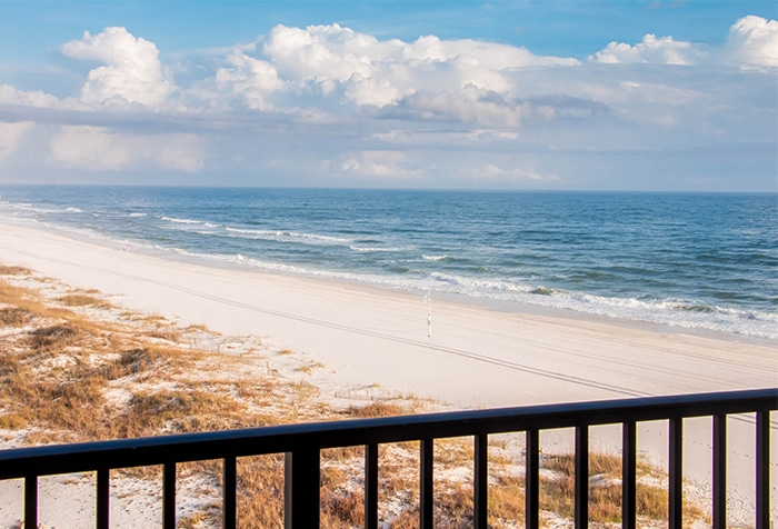 Winter Special | Hampton Inn & Suites | Orange Beach, AL