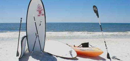 Hampton Inn & Suites Orange Beach Win A Stay Featured Image